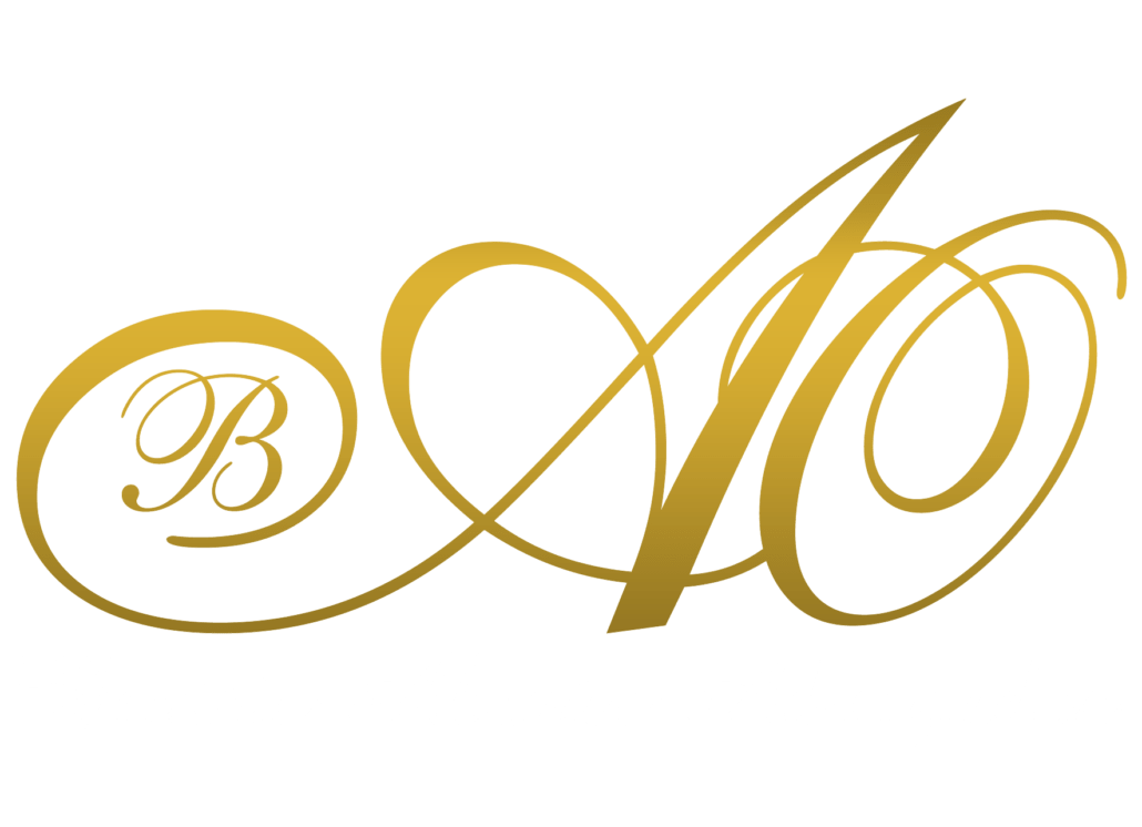 Beatriz Abraão Advogados